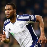 Brown Ideye outshines Chrisantus in the battle of Nigerians in the Greek Super League
