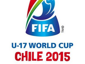 FIFA U-17 WORLD CUP CHILE 2015: FIXTURES OF AFRICAN TEAMS