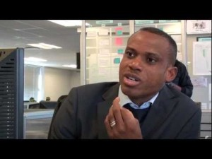 Breaking News: Nigeria coach Sunday Oliseh flown to Belgium for urgent medical treatment