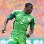 Awoniyi relishes return to Senegal for CAF U-23 tournament