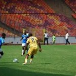 Kano Pillars to make 10 new signings ahead of next season