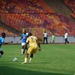 Kano Pillars to make 10 new signings ahead of next season