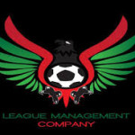 LMC sanctions Giwa FC, two players for abandoned match