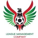 Nigeria League expels Warri Wolves media officer from NPFL Games