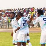 Nasarawa coach Kabir Dogo elated at CAF Confederation Cup qualification