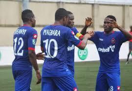 Eunisell Limited to maintain sponsorship for Sharks FC despite relegation