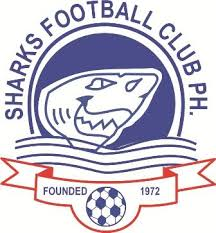 sharks fc ph