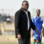 Dolphins must be guided by last season's mistakes -Eguma