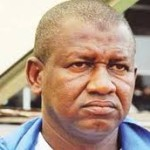 Maikaba quits as coach of Wikki Tourists, set to join Abia Warriors