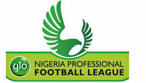 2016/2017 NPFL Match Day 19 Results Update