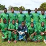 Nasarawa United skipper Baba Idris passes away