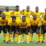 NPFL UPDATE: EL KANEMI BEAT WIKKI TOURISTS 2-1
