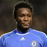 Mikel Obi set to join Turkish giants Galatasaray for  $8.5million