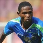 NPFL Review: Bashir's strikes down Rivers United