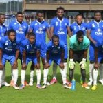 CCL Preview: Enyimba FC vs Zamalek
