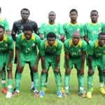 Kano Pillars axe 10 players ahead of next season