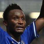 Conte Breaks Silence Over Mikel's Lack Of Game Time At Chelsea