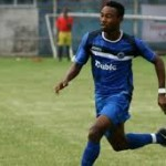 Ekpai set to return to Akwa United after a season in Kano Pillars