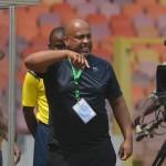 NPFL Update: Aigbogun Confident Enyimba Will Retain Title Despite Fallen Behind Leader Wikki