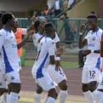 NPFL: Enyimba Rebounds back