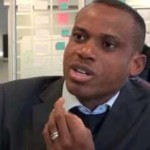 NFF To Pay N140 To Oliseh