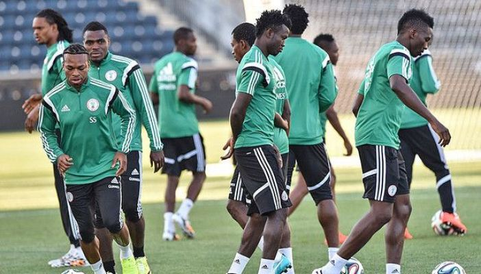 .com brings to you the latest news on Nigeria soccer, Nigeria