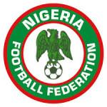 First Nigerian AFCON goalscorer Ekpe passes Away