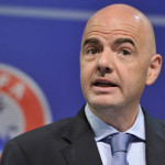 Fifa President Infantino Insists Fifa Must Get World Cup Bidding Right