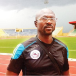 Imama NPFL UPDATE:Renews Two-Year Contract With Rangers