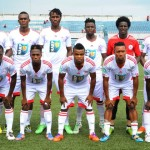 NPFL: Rangers Hoping To Recapture Their Top Position From IfeayinUbah
