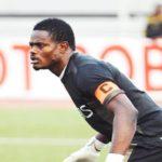 Enyimba's Afelokhai braced for double duties