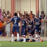 NPFL : Exiciting Fixtures As Ubah Clash With Rangers