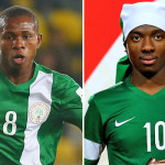 Arsenal Could Walk Off From Chukwueze And Nwakali Deal