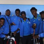CCL Preview: Enyimba Targets Three Points against Sundowns in Pretoria
