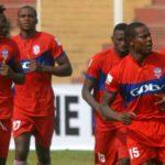 NPFL Review: Botton Team Ikorodu United Trash Champions Enyimba