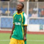 Sudanese giant Al Hilal Signs Pillars Winger