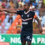 NPFL: Okonkwo tags MFM tie a-must-win