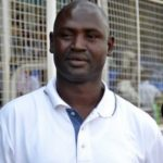 No Cup kidding for FC Abuja