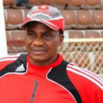 Ikhana to return to 3SC dug out against Warri Wolves