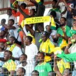 NPFL UPDATE: Pillars Supporters Embark On Enlightenment Campaign For Fans