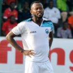 Fed Cup Preview: Enyimba's Key Players Out Of El-Kanemi Tie