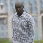NPFL Review: Bab Ganaru Admit Ikorodu Utd are tough