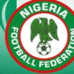 International Transfer System Adopted By NFF