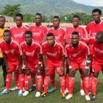 NPFL UPDATE: Rangers Raid Ikorodu To Seal League Title