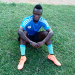 NPFL Preview: 'Little Messi' Okoro looks to NPFL to re-launch international career