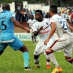 NPFL Review: Dao, Medrano On Target as FC Ifeanyiubah down Tornadoes 2-0