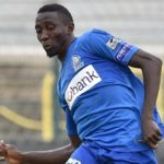 Ndidi's Genk Qualify for Europa League In Style