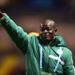 Nigeria Coach Confident Flamingoes Can Break Quarter final Curse