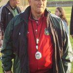 Ljupko Petrovic Eyes Eagles Coaching Job