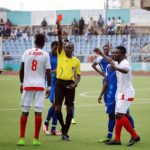 Clement Come Back Boost For Rangers Ahead Of Ikorodu Tie